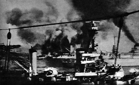 75 лет назад британцы принялись убивать французов