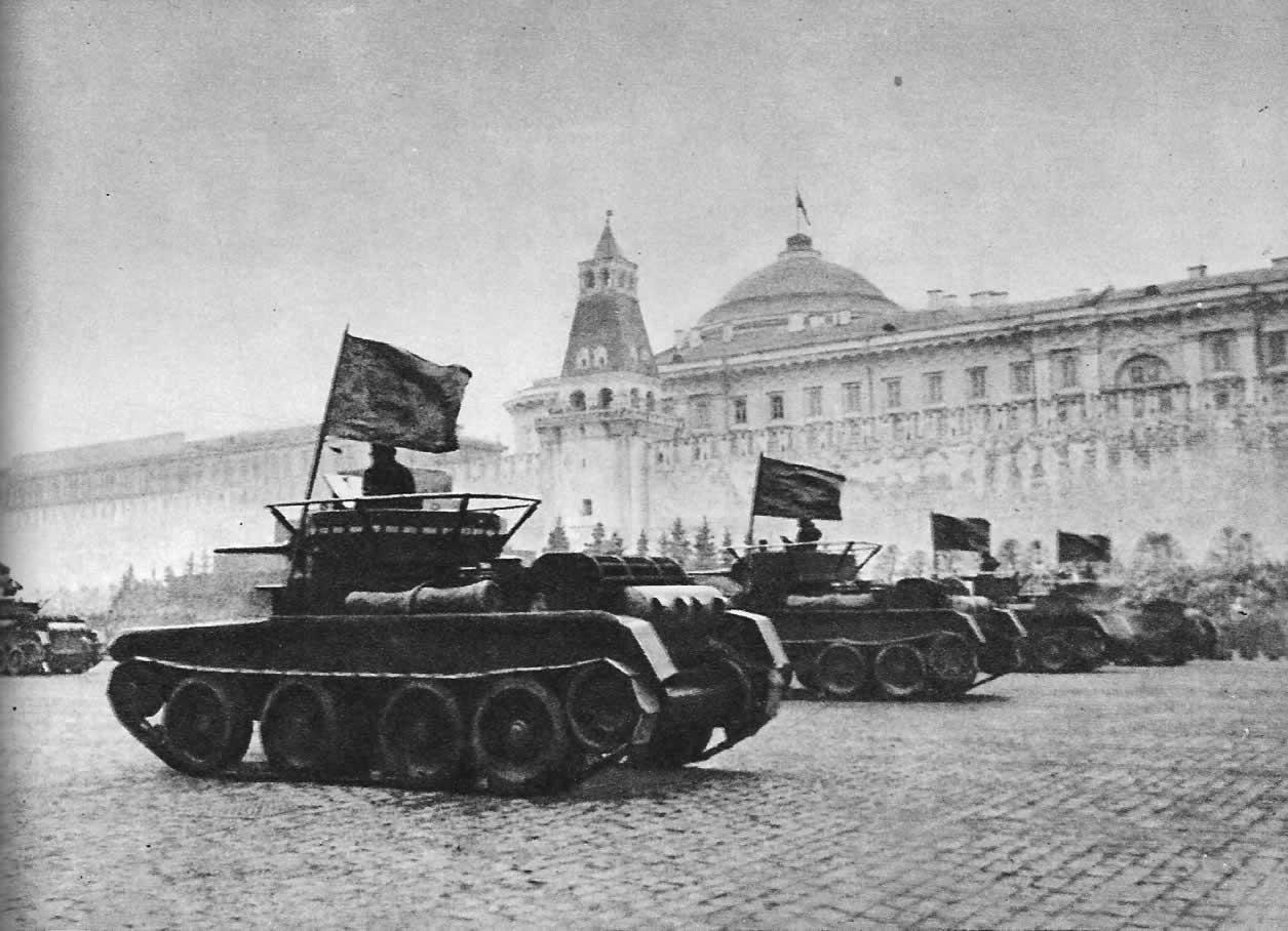 Бурятия В Годы Великой Отечественной Войны Реферат