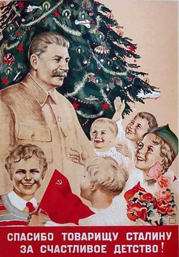 http://www.istorya.ru/imagens/sobytya/newyear/stalin_elka.jpg